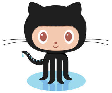github, octocat, coding, learning, programming, education, life