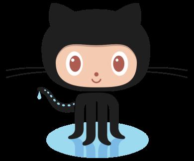 github, octocat, coding, learning, programming, education, life