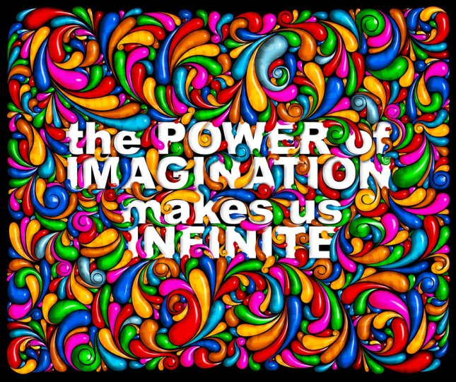 imagination, programming, education, learning, life, school, coderbug