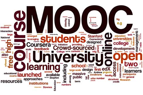 MOOCs, info, coderbug, education, college