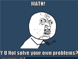 math, meme,