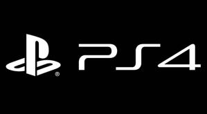 ps4 logo